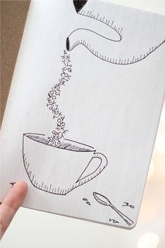 """""""Stories"""" in a cup of tea- Here at http://tearroir.com we have had the pleasure of having tea masters share some amazing anecdotes with us over their specialty teas."""