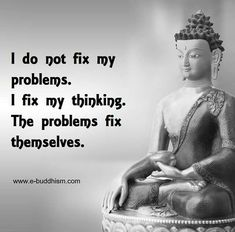 Quotes Truths Wisdom Philosophy Life Lessons 23 Ideas For 2019 Buddha Quotes Inspirational, Inspiring Quotes About Life, Motivational Quotes, Buddha Quotes Love, Wise Quotes, Great Quotes, Quotes To Live By, Zen Quotes, Famous Quotes