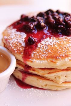 Best places to eat in NYC