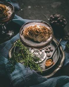 Bezlepková čokoládová torta s mascarpone - Recept - Lenivá Kuchárka Ale, Ethnic Recipes, Food, Mascarpone, Ale Beer, Essen, Meals, Yemek, Eten