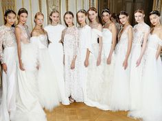 So findest du das passende Hochzeitskleid für deinen Figurtyp Lace Wedding, Wedding Dresses, Formal Dresses, Beauty, Weddings, Ideas, Fashion, Engagement, Fiction