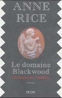 Le Domaine Blackwood