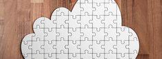 After sales van #webwinkels optimaliseren met een klantvriendelijk #retourproces.  Alle partijen in de #retourketen - de klant, de #webwinkel, de vervoerder en de #logistiek dienstverlener worden met de (cloud) #softwareoplossing van #12Return verbonden  tot een goed samenwerkende retourketen. Inschrijving MKB Innovatie Top 100. www.mkbinnovatietop100.nl