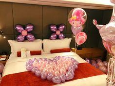 バルーンデコレーション専門サービス|Loved up balloons|ブログ