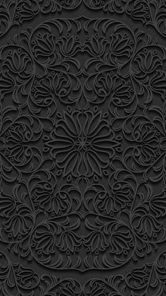 Wallpaper iPhone Phone Screen Wallpaper, Cellphone Wallpaper, Mobile Wallpaper, Iphone Wallpaper, Apple Wallpaper, Dark Wallpaper, Wallpaper Backgrounds, Phone Backgrounds, Black Backgrounds