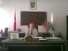 http://www.sivashaber.com.tr sivas ile ilgili tüm haberlere web sitemizden ulaşabilirsiniz. gemerek haberlerine ulaşmak için tıklayınız. http://www.sivashaber.com.tr/Sivas/Gemerek/