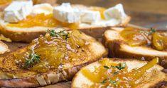 Μαρμελάδα πορτοκάλι λεμόνι από τον Άκη Πετρετζίκη. Φτιάξτε την πιο εύκολη και νόστιμη μαρμελάδα με πορτοκάλια και λεμόνι! Απλώστε στο ψωμί για το πρωινό σας!