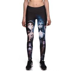 UMLIFE Plus Size S-4XL Women Yoga Pants Sport Tights Leggings Fitness Sexy Running Tights Sport Trousers Mallas Mujer Deportivas