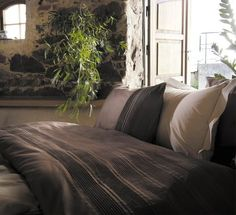 BOISERIE & C.: Camere da Letto: 45 idee per Ricreare lo stile Shabby Chic