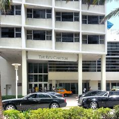 Rolls Royce Car for rental in Miami. Reasonable rental rates for this luxury vehicle Rolls Royce Rental, Rolls Royce Cars, Luxury Vehicle, Luxury Cars, Rolls Royce Phantom, Exotic Cars, Miami, Mansions, House Styles