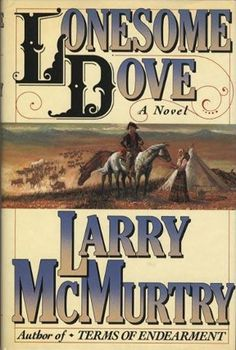 10 best 10 books about texas to read this summer images on pinterest a listing of peoples favorite books of all time karen of the art of doing stuff picks larrymcmurtrylonesomedove fandeluxe Gallery