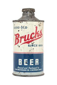 brucks