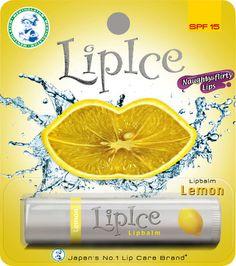 lipice-4-3-lip-balm-spf-15-400x400-imadka6qtjaqzfrh.jpeg (354×400)