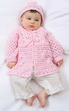#Crochet #Hats & #Wraps for #Baby ~ Crochet #Pattern #Book #Review ~ Crochet Addict UK Come & check out #Crochet #Hats & #Wraps for #Baby ~ #Book #review http://www.crochetaddictuk.com/2013/12/crochet-hats-wraps-for-baby-crochet.html