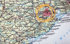 Houston is awesome. If you live here, you must have a Go Local card! http://thegolocalcard.com/houston_store/index.php?main_page=product_info=1_id=7