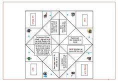 Bar Chart, School, Montessori, Om, Wordpress, Dyslexia, Bar Graphs