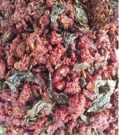 This website is exclusively dedicated to various types of Mouth Fresheners that are an intrinsic part of the Indian food habit. At Mouth Fresheners.com, you can buy a vast variety of Mouth Fresheners – saunfs (fennel), pan (Beetel) products, supari, choorans, imli laddoos, elaichi… The list is end less. We are headquartered in New Delhi, India and source these refreshing and uniqueMouth fresheners from various parts of the country and bring them all under one roof for you