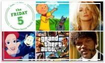 Reviews & Ratings for Family Movies,TV Shows,Websites,Video,Books & Music.Check out Common Sense Media