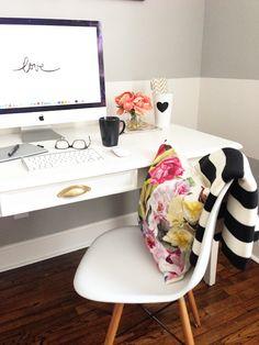 Why You Should Start A Blog, Part I