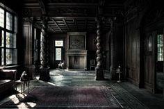 House of Slytherin