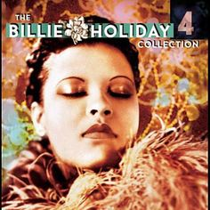 Found I Love My Man by Billie Holiday with Shazam, have a listen: http://www.shazam.com/discover/track/10741212