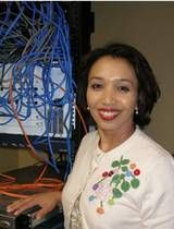 In January 2006, Ms. Bashen became the first African American female to hold a patent for a software invention. The patented software, LinkLine, is a web-based application for EEO claims intake and tracking, claims management, document management and numerous reports. Bashen will soon release the federal sector counterpart, EEOFedSoft, MD715Link and the web-based AAPSoft for building Affirmative Action Plans