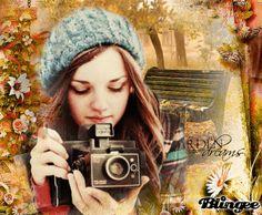 DULCE OTONO - sabrina3imi 98# otoño