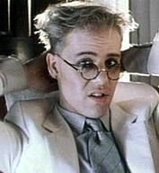 Thomas Dolby blinded us with science.