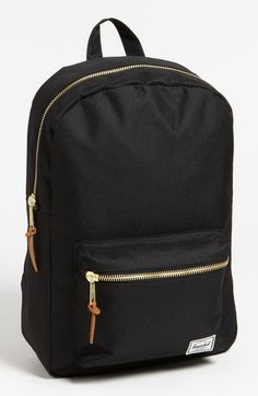 Black Settlement Mid Volume Backpack Ropa Tumblr bc5a288471a