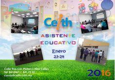 #asistenteeducativo #guarderia #cuidadoinfantil #guarderias #niños #niñas #juegoyaprendo