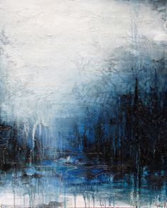 Handmade Oil Painting On Canvas Abstract Painting Modern Art Oil Painting Modern Conceptual Art Cleaning Oil Paintings White Oil Paint Price Abstract Body Painting Abstract Oil, Abstract Canvas, Landscape Art, Landscape Paintings, Oil Paintings, Landscapes, Encaustic Art, Conceptual Art, Art Oil