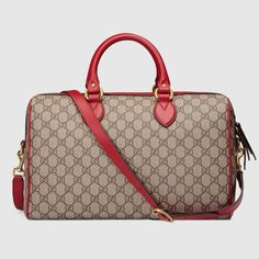 Gucci gg top handle bag 409527 Gucci gg handle bag Gucci leather top handle  bag Limited 7a6b5dd3a93