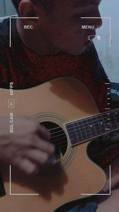 cowo indonesia Guitar Boy, Tumblr Photography, Ulzzang Boy, Boyfriend Material, My Idol, Jimin, Bb, Relationship, Humor
