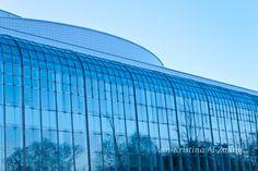Ann-Kristina Al-Zalimi, helsinki, opera, ooppera, finland, oopperatalo, kansallisooppera, opera house, finlands nationalopera, finnish national opera, architecture, Finnish architecture, architecture in finland