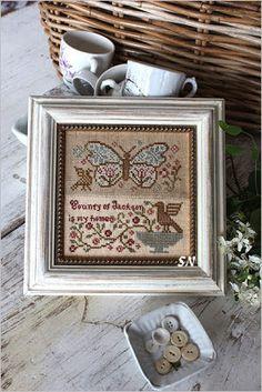 bbdesigns-5-butterflygarden300.jpg 302×452 pixels