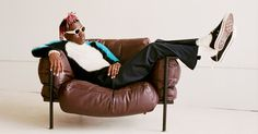 Lil Yachty on His Favorite Beatles Song, Why He's Never Been Drunk #headphones #music #headphones