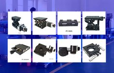 Welcome to our company! Beijing PDV Instrument Co., Ltd is a collection of optics, precision machinery, automatic control technology independent high-tech research and development enterprises. Since 2005, we have been serving the scientific research institutes and universities. Through long-term unremitting efforts, the process of building the system to control the optical path and excellent service to customers, we've grown into a well-known manufacturer among scientific research, colleges and  Research And Development, Software Development, Microscope Objective, Circuit Design, Research Institute, Colleges, Beijing, Technology, Crystal