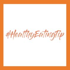 #Herbalife tip:🌿 All natural on a label doesn't automatically mean it's all healthy. Sugar & salt are all natural🤔🤓