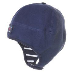 5464ccccdac Baby Windfleece Hat Polarn O Pyret