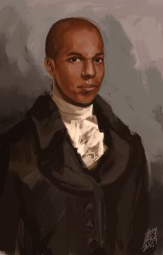 hercules mulligan - Google Search