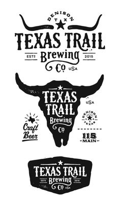 TexasTrailBrewing - Sunday Lounge