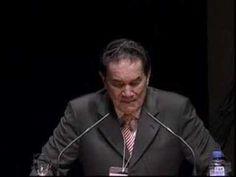 Emocionada... quanta humildade e sabedoria... Obrigada Bezerra de Menezes!