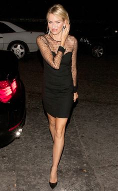 Naomi Watts from The Big Picture: Today's Hot Pics! | E! Online