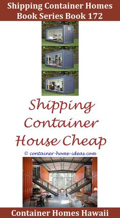 Shipping Container Multi Family Housing | Storage container houses on multi family family, boat slip designs, multi family fashion, multi family apartments, multi-family building designs, project home designs, multi family site plan, multi-unit home designs, general home designs, multi family construction, quadplex home designs, multi family communities, building home designs, three story home designs, multi family bathroom, multi family architects, multi family windows, 4-plex home designs, multi family garden, multi family log homes,