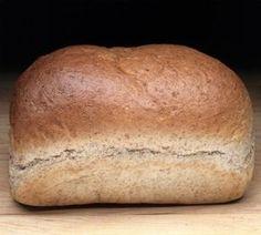 Brown Rice Bread == The Best Gluten Free Recipes by Purestock Best Gluten Free Recipes, Gluten Free Cooking, Sans Lactose, Sans Gluten, Bread Machine Recipes, Bread Recipes, Dishes Recipes, Brown Rice Bread, Rice Flour Recipes