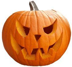 Halloween Decorations DYI #howto #halloweendecorations #pumpkin