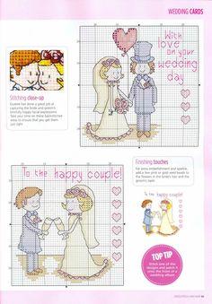 Coppie sposi