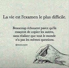 with love quotes inspirational with love quotes , with love quotes relationships , with love quotes inspirational , with love quotes happy Life Quotes Love, Happy Quotes, Best Quotes, Quote Citation, French Quotes, Short Quotes, Learn French, Ap French, Some Words