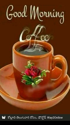 Morning messages, cocoa tea, good morning love, morning morning, good m Good Morning Angel, Good Morning Funny, Morning Morning, Good Morning Coffee, Good Morning Picture, Good Afternoon, Good Morning Good Night, Morning Pictures, Good Morning Wishes
