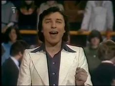 Karel Gott - V září (1978) - YouTube Karel Gott, Music Publishing, Music Artists, Youtube, Musicians, Youtubers, Youtube Movies